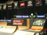 Video Dew BMX street with logo - Dew, Action, Tour, BMX, fin