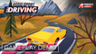 Classic Sport Driving - Gameplay commentée