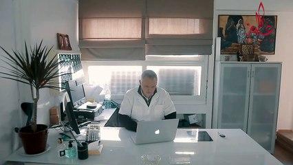 طبيب مختص يكشف طرق معرفة الإصابة بسرطان الثدي