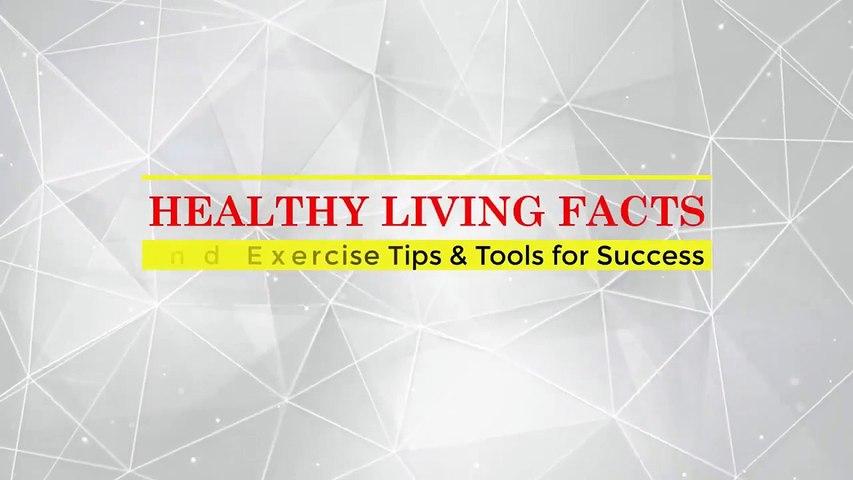 Benefits of soaking your feet in vinegar.