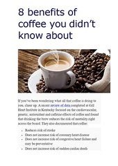 8benefitsofcoffeeyoudidntknowabout-150223120510-conversion-gate01-converted