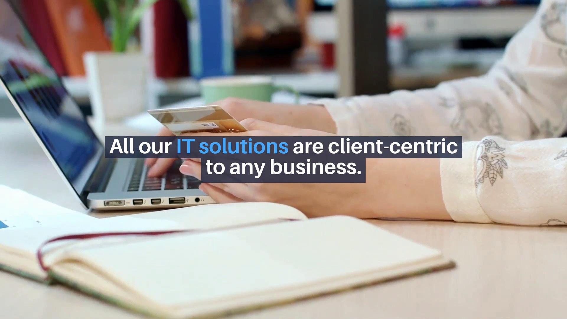 Onsite IT Support | Phone 0291193600 | incloudit.com.au