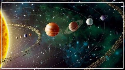 सौरमंडल का 'वैक्यूम क्लीनर' है ये ग्रह, अगर ये ग्रह नहीं होता तो पृथ्वी पर रोज मचती तबाही!