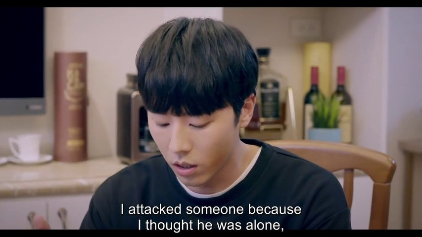 HIStory 4: Close To You EP.5 [Eng Sub]