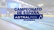"""AFTERMOIVE - XXI CAMPEONATO DE ESPAÑA """"OPEN"""" DE NATACIÓN ABSOLUTO P50 - ASTRALPOOL"""