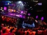 Arabic Video Clip - Haifa Wehbe - Ana Haifa
