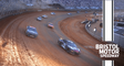 Run it back: 2022 Bristol race to be held on dirt again