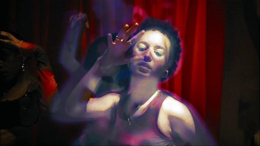 Octavian ft. Take A Daytrip, Obongjayar, Santi -Poison