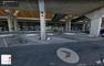 Google Maps Indoor Live View