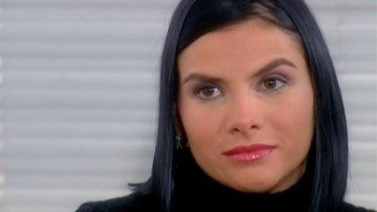 Capítulo 109 | Marcela abre su corazón con Betty y tienen una profuda conversación sobre Armando