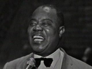 Louis Armstrong - So Long Dearie