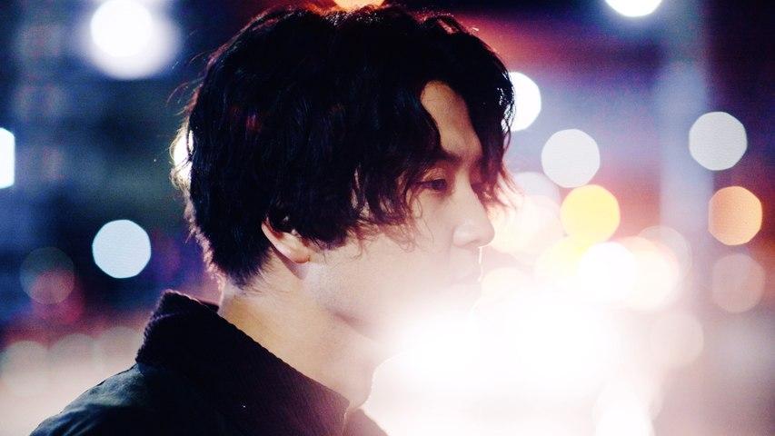 SIX LOUNGE - Kanojyo Wo Matteta