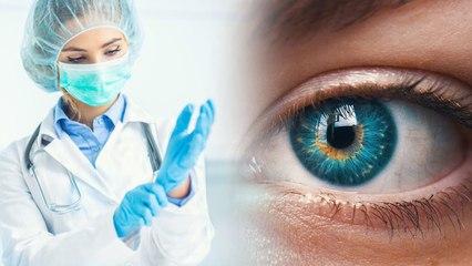 ऑपरेशन के दौरान डॉक्टर क्यों पहनते हैं नीले या हरे रंग के कपड़े? जानिए क्या है वजह