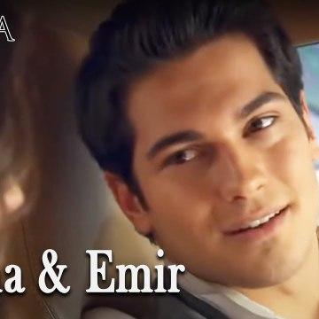Feriha & Emir #1