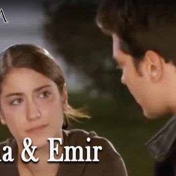 Feriha & Emir #2