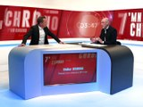7 Minutes Chrono avec Didier Brosse - 7 Mn Chrono - TL7, Télévision loire 7