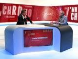 7 Minutes Chrono avec André Vermeersch - 7 Mn Chrono - TL7, Télévision loire 7