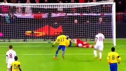 9 Most Unforgettable Penalty Kicks in Football History