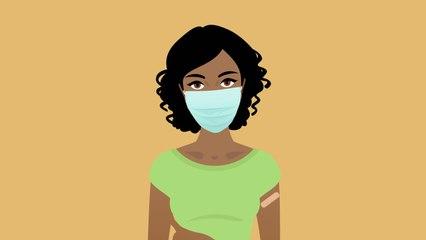 La prochaine étape dans nos efforts pour mettre fin à la pandémie