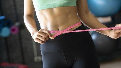 8 Weight Loss Myths Debunked