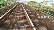 Amachan - あまちゃん - English Subtitles - E78