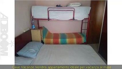 Appartamento ideale pervacanza al