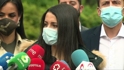 Ciudadanos expulsa al presidente de Melilla por ocultar que estaba imputado