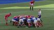 Tournoi des 6 nations : France / Pays de Galles - Bande annonce