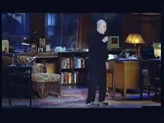 YOU HAVE NO RIGHTS - George Carlin