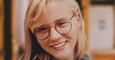 College Student's Cold Case Murder Could Be Solved Soon