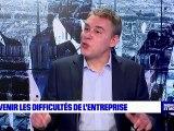 Mon expert et moi - 3 AVRIL 2021 - Mon expert et moi - TéléGrenoble