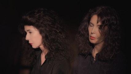 Katia & Marielle Labèque - Glass: Les enfants terribles: Terrible Interlude (Arr. for Piano Duet)