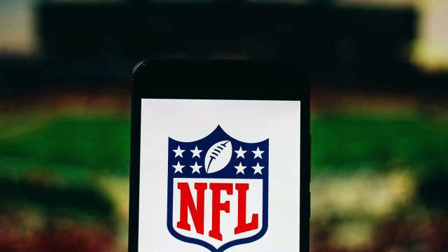 nfl-draft-pulls-record-ratings