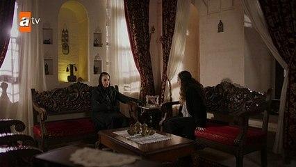 Azize ve Miran yeniden intikam peşinde!