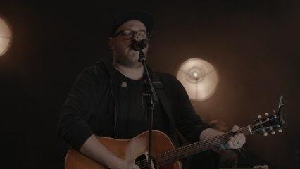 Chris McClarney - Hallelujah For The Cross