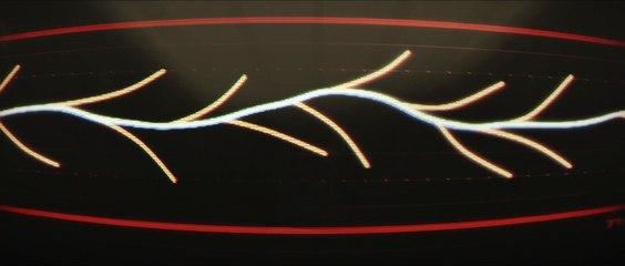Loki - Bande-annonce officielle [VF HD]