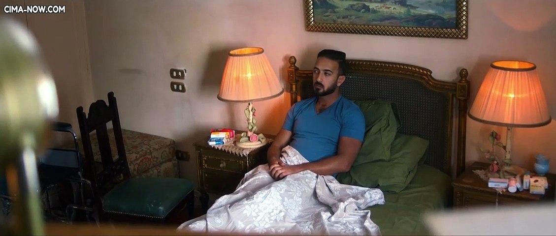 مسلسل في يوم وليلة الحلقة 32 الثانيه والثلاثون