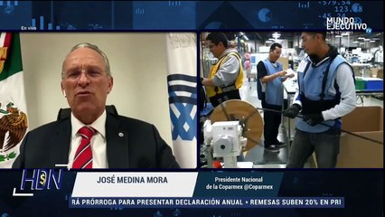 Historias de NegoCEOs: Gobierno de López Obrador sí ha incurrido en nueva deuda