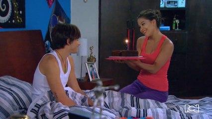 Capítulo 47 | Daisy y los Cumpleaños de Max y Mirco
