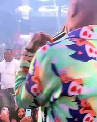 Boosie and Webbie officially end beef, perform together for the first time in over five years