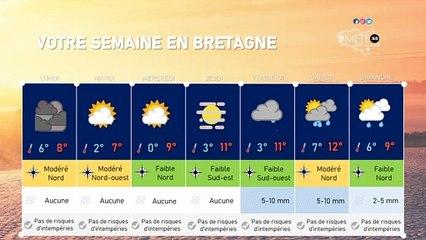 Illustration de l'actualité Votre semaine en Bretagne : Brrrrh !