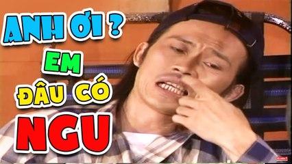 Cười Banh Nóc Khi Xem Hài Xưa Hoài Linh Hay Nhất - Hài Hoài Linh, Việt Hương Kinh Điển