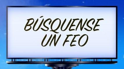 Banda Los Sebastianes - Búsquense Un Feo