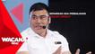 [SHORT] Benarkah ada perbalahan dalam UMNO?
