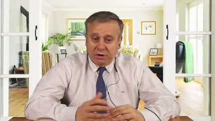 Oleg Lohnes über Bioenergie