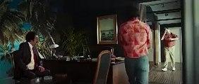 Video Müslüm Full Tek Parça HD İzle