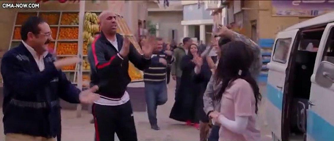 مسلسل حلوة الدنيا سكر الحلقة 40