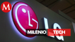 LG dejará de hacer smartphones | Milenio Tech, con Fernando Santillanes