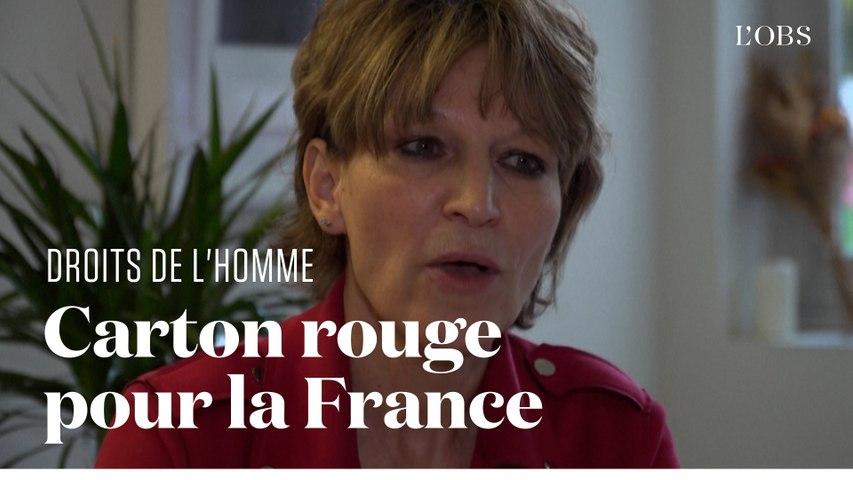 """Loi """"sécurité globale"""", armement des policiers... L'alerte d'Amnesty International à la France"""