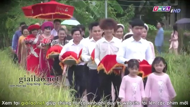 sui gia khắc khẩu tập 50 - tập cuối -- Phim Việt Nam THVL1 tap cuoi -- xem phim sui gia khac khau tap 50